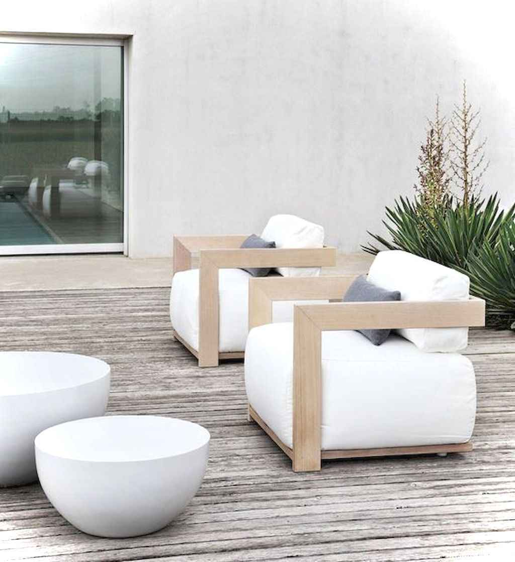 Patio garden furniture ideas 0022