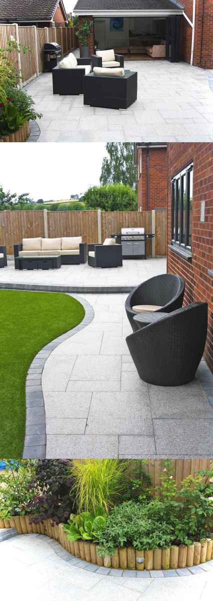 Patio garden furniture ideas 0023