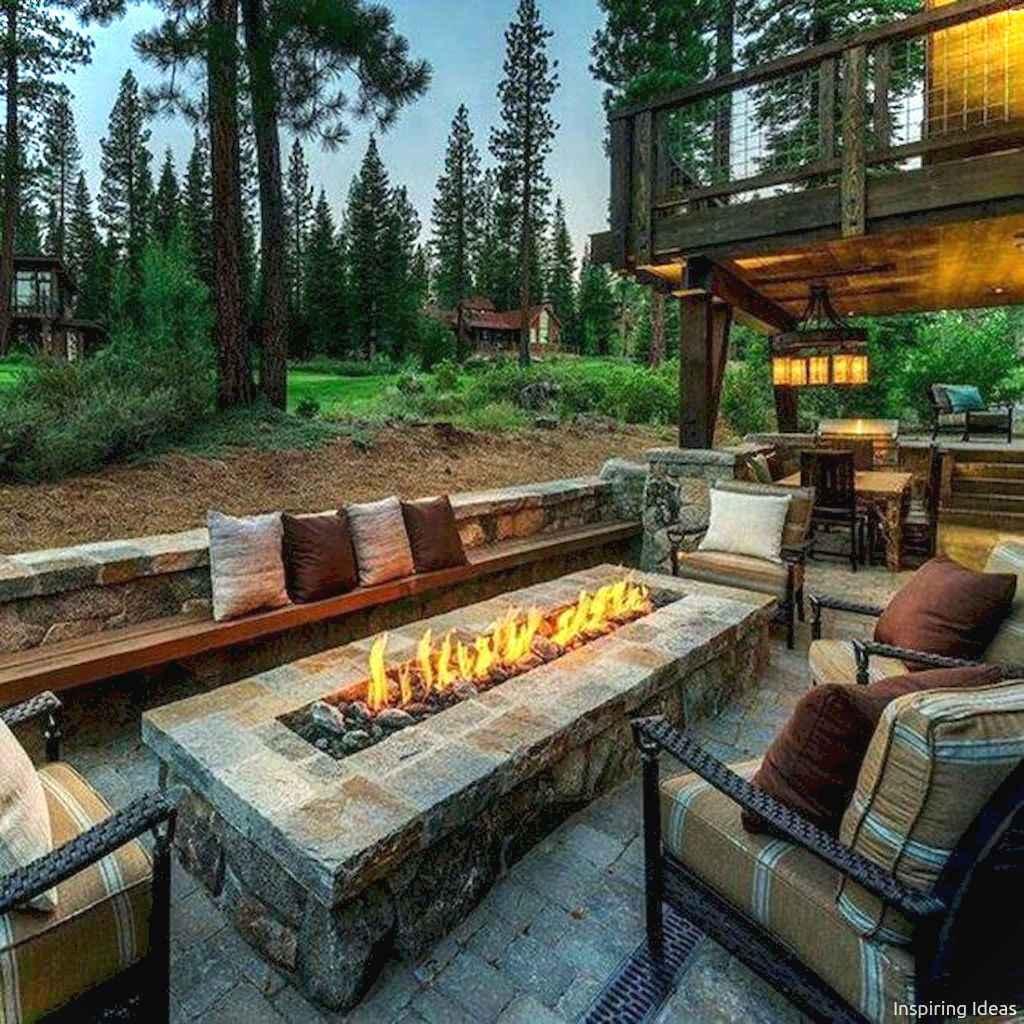 Patio garden furniture ideas 0024
