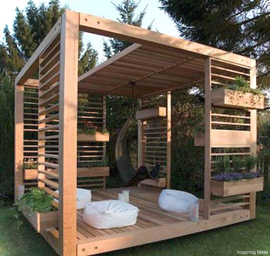 Patio garden furniture ideas 0028