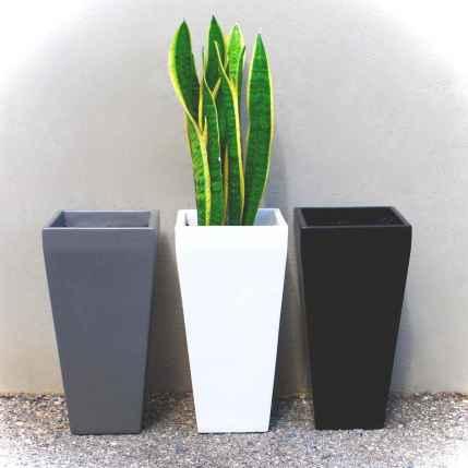 Patio garden furniture ideas 0032