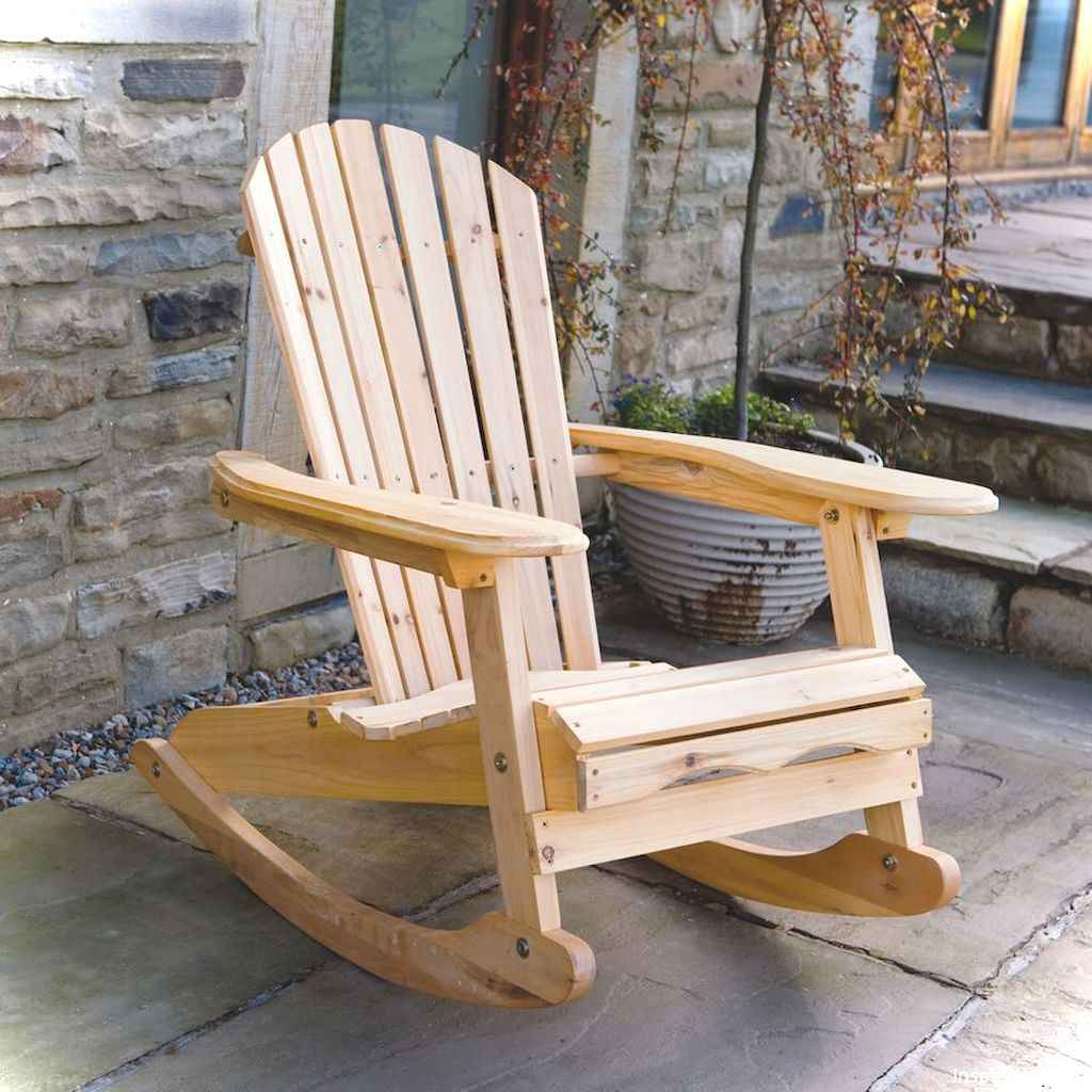 Patio garden furniture ideas 0035