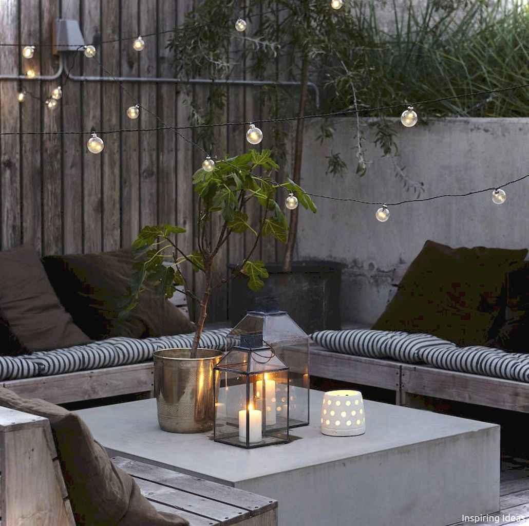 Patio garden furniture ideas 0037