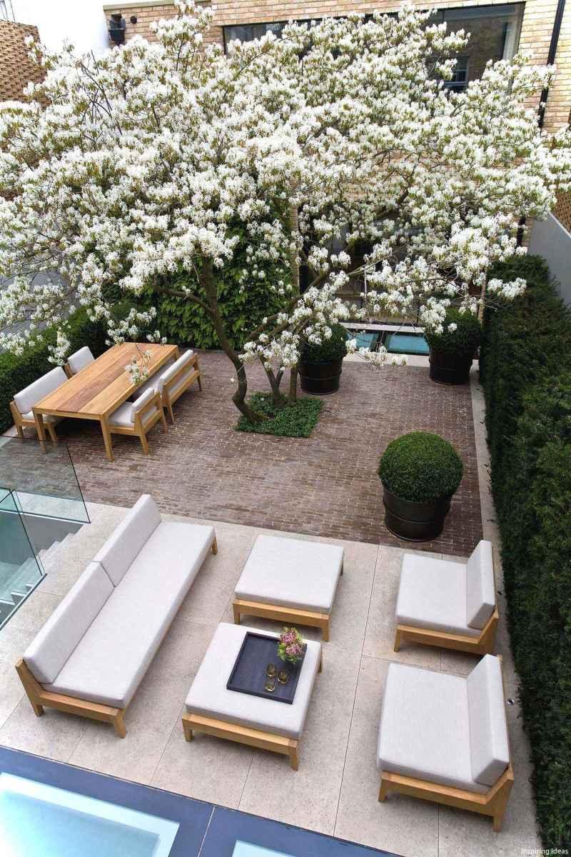 Patio garden furniture ideas 0040