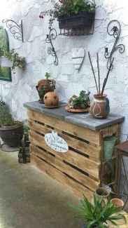 Patio garden furniture ideas 0041
