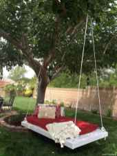 Patio garden furniture ideas 0047