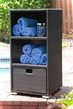 Patio garden furniture ideas 0048