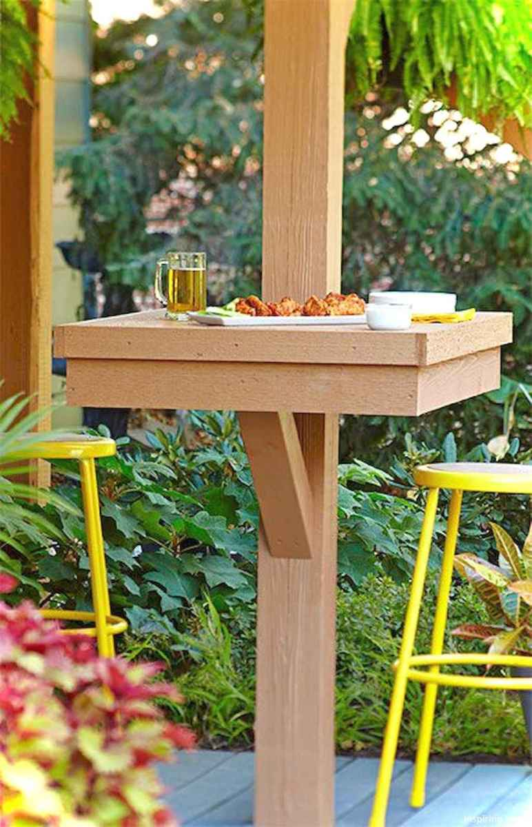 Patio garden furniture ideas 0050