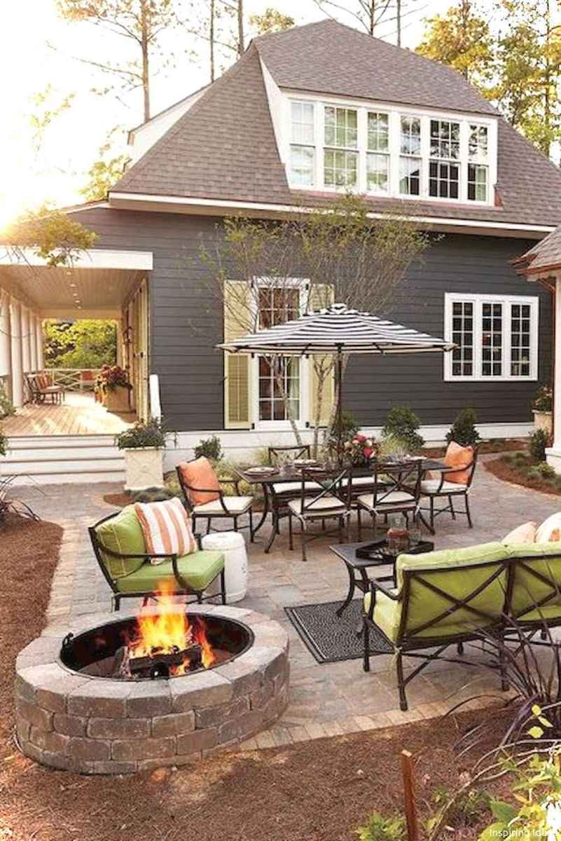 Patio garden furniture ideas 0051