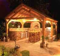 Patio garden furniture ideas 0052