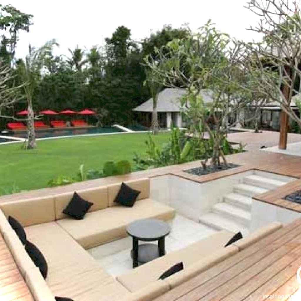 Patio garden furniture ideas 0053
