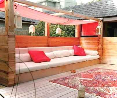Patio garden furniture ideas 0054