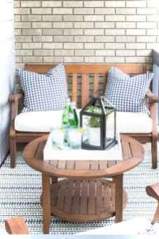 Patio garden furniture ideas 0055
