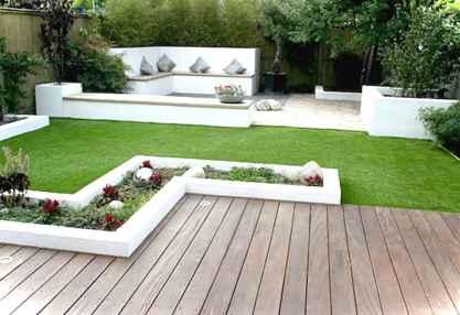 Patio garden furniture ideas 0060