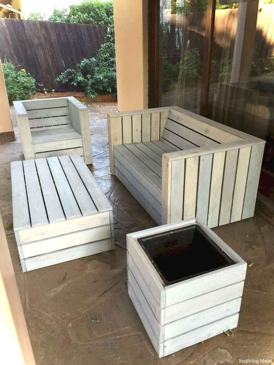 Patio garden furniture ideas 0061
