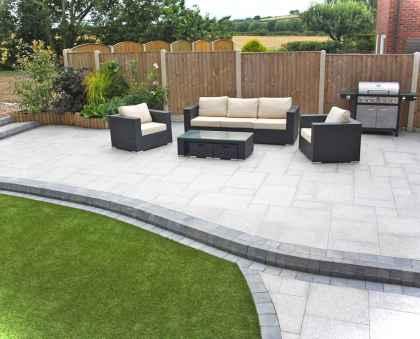 Patio garden furniture ideas 0062