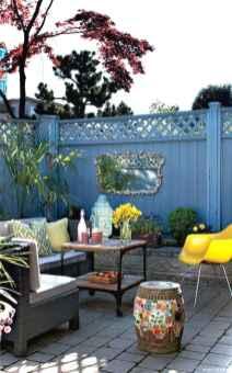Patio garden furniture ideas 0063