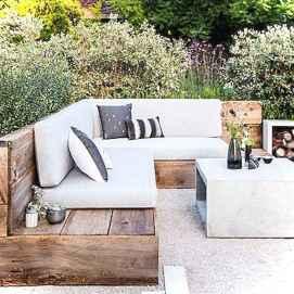 Patio garden furniture ideas 0064