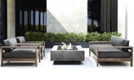 Patio garden furniture ideas 0065
