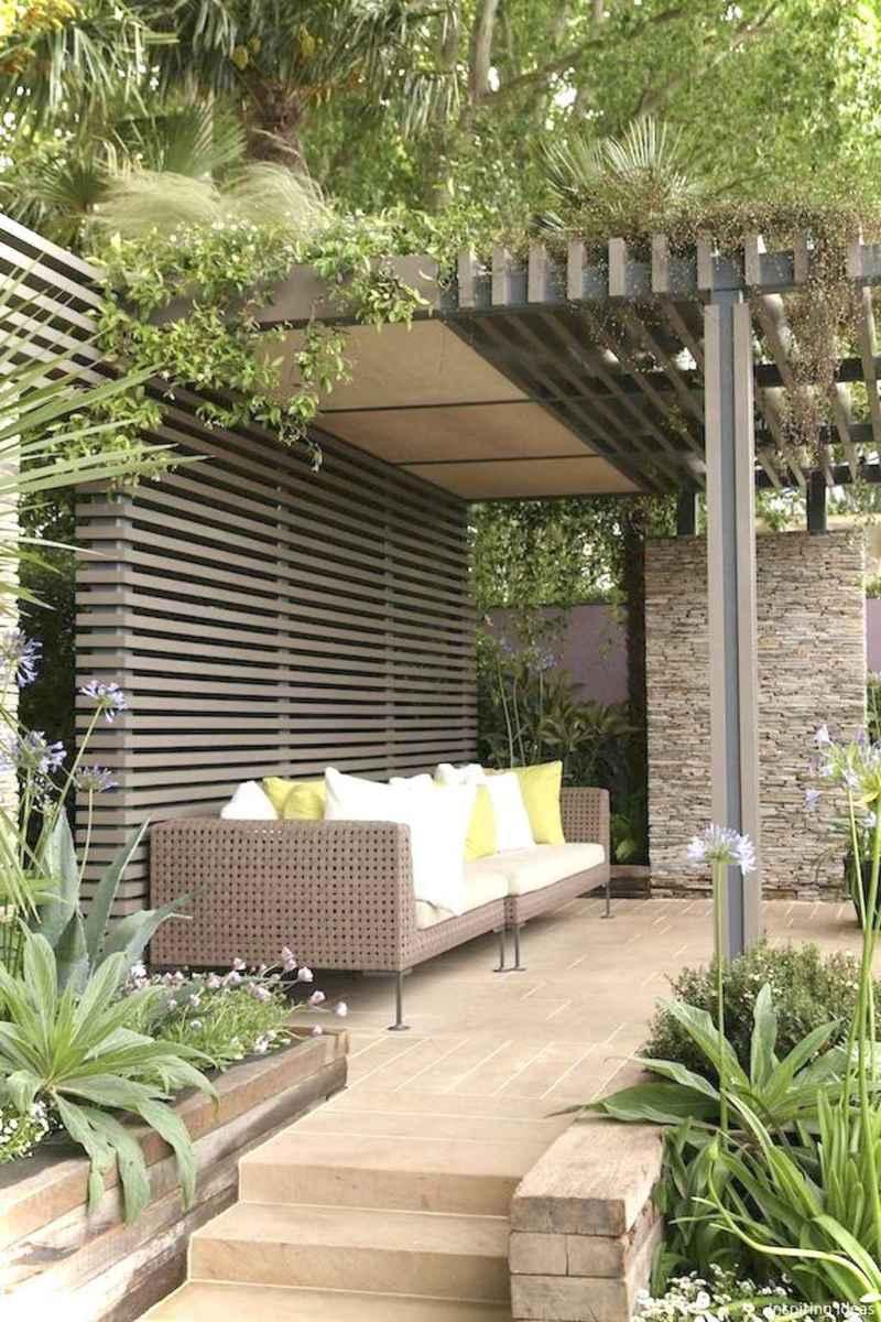 Patio garden furniture ideas 0069