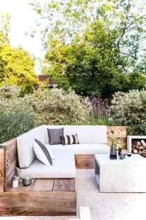 Patio garden furniture ideas 0071