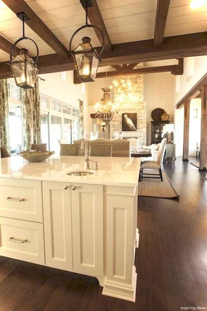 No16 of 44 small kitchen ideas french country style