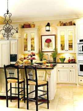 No32 of 44 small kitchen ideas french country style