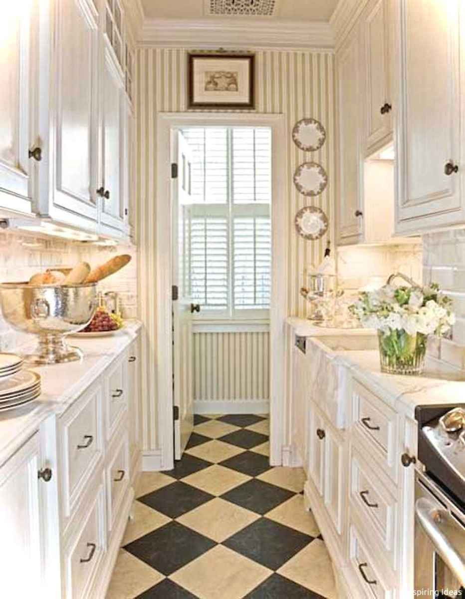 No38 of 44 small kitchen ideas french country style