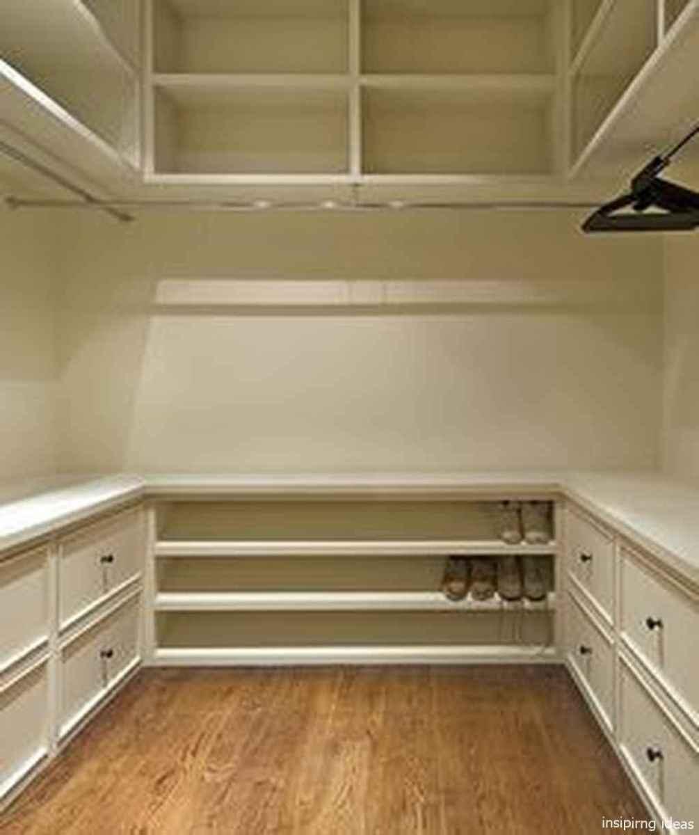 08 clever diy closet design ideas