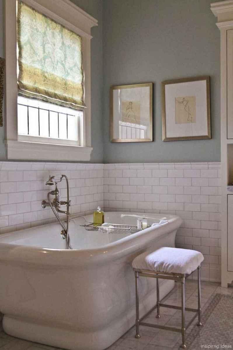1 modern rustic window trim ideas