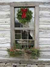 15 modern rustic window trim ideas