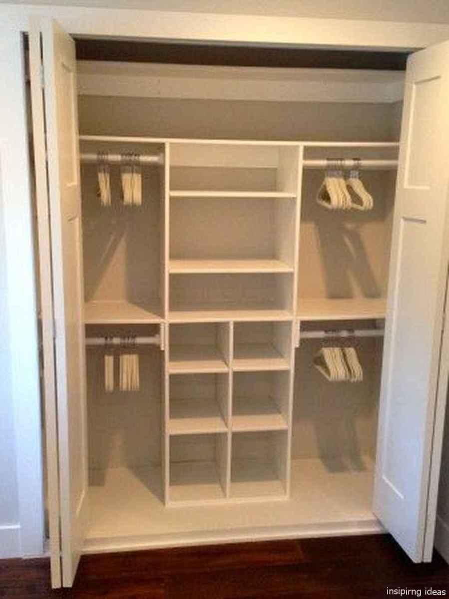 20 clever diy closet design ideas