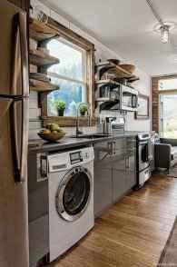 26 modern rustic window trim ideas