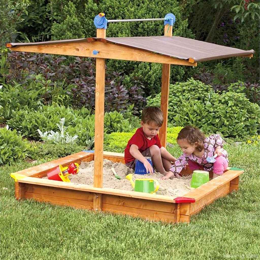 33 affordable playground design ideas for kids