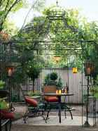 37 awesome gravel patio ideas with pergola