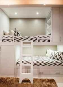 46 genius rustic storage bed design ideas