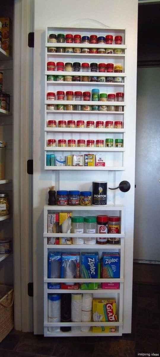 48 clever diy closet design ideas