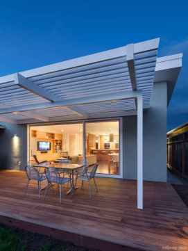 60 beautiful diy pergola design ideas
