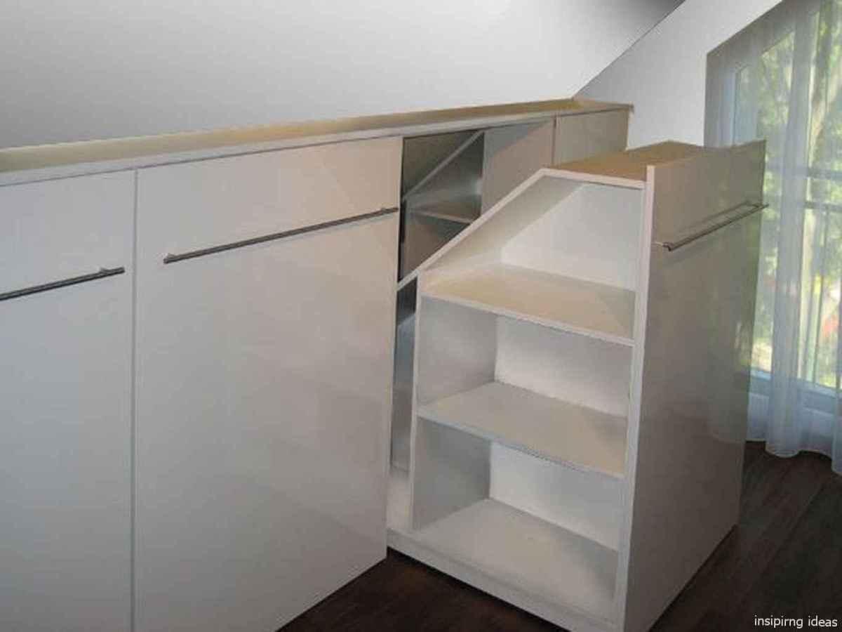 61 clever diy closet design ideas