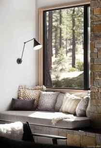7 modern rustic window trim ideas