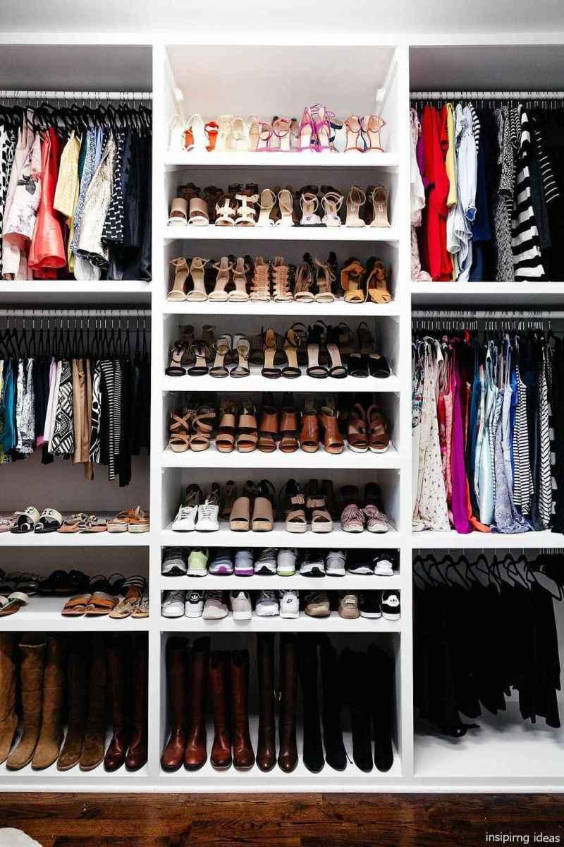 70 clever diy closet design ideas