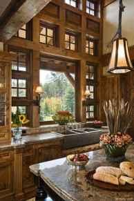 73 modern rustic window trim ideas