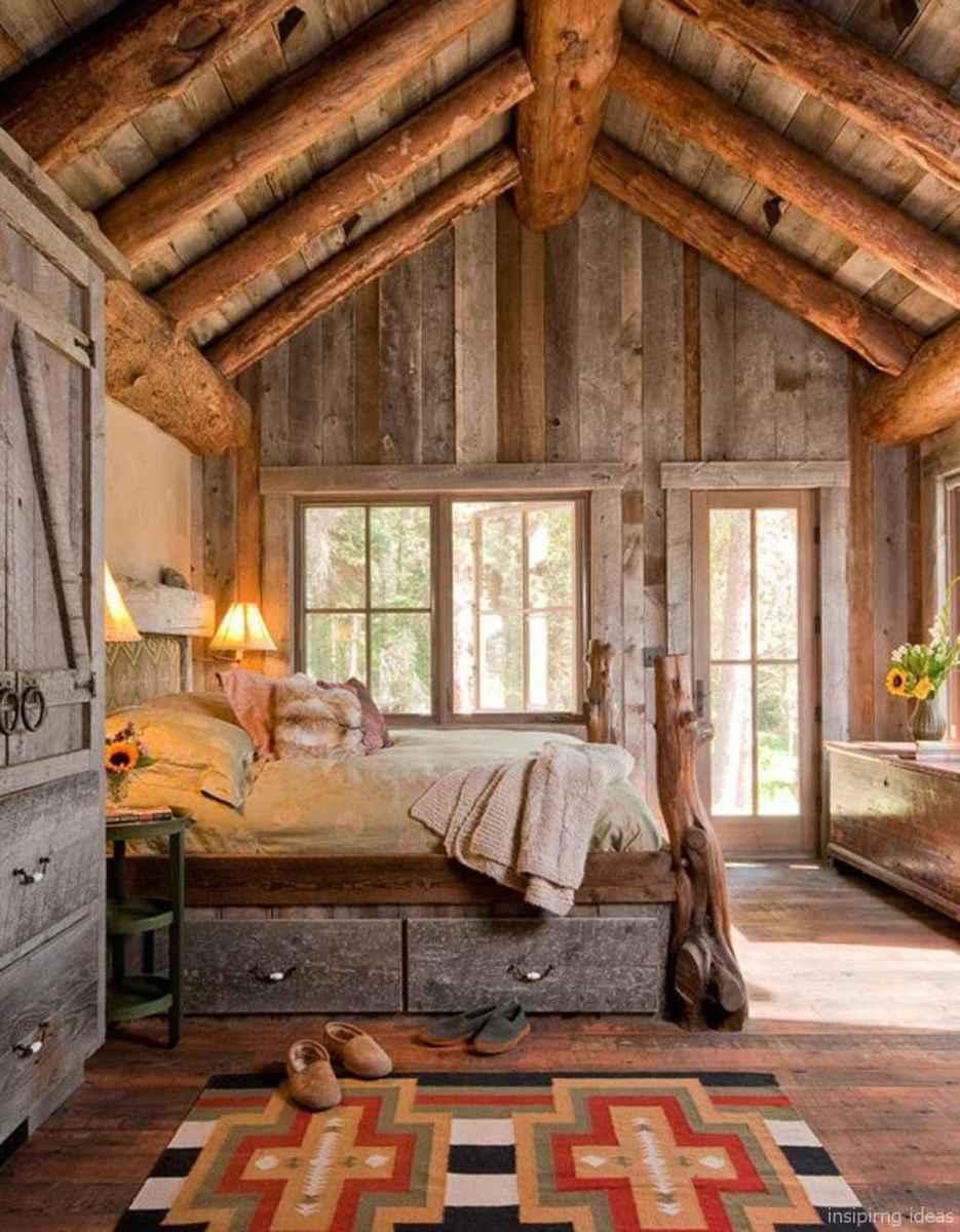 8 modern rustic window trim ideas