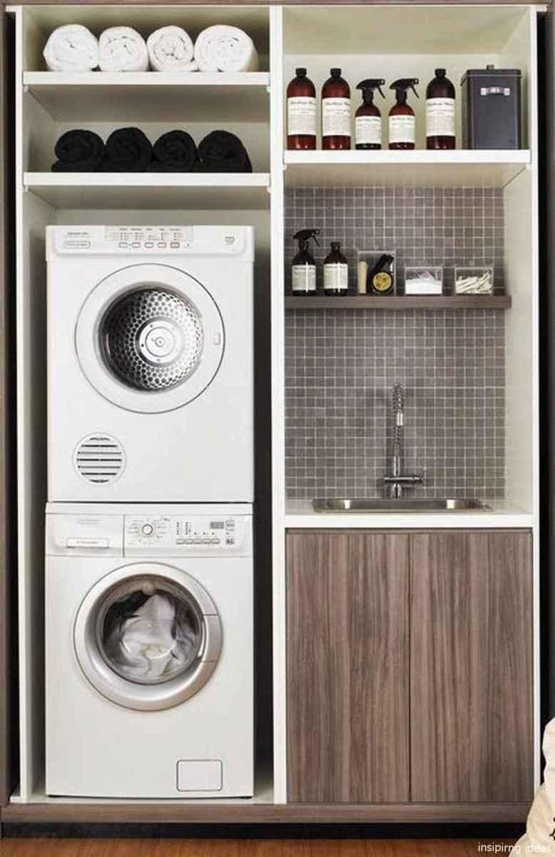 84 clever diy closet design ideas