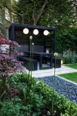 88 beautiful diy pergola design ideas