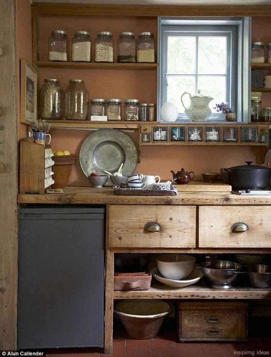 96 modern rustic window trim ideas