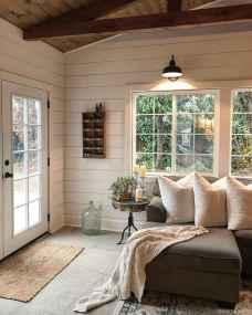 01 luxurious modern living room decor ideas