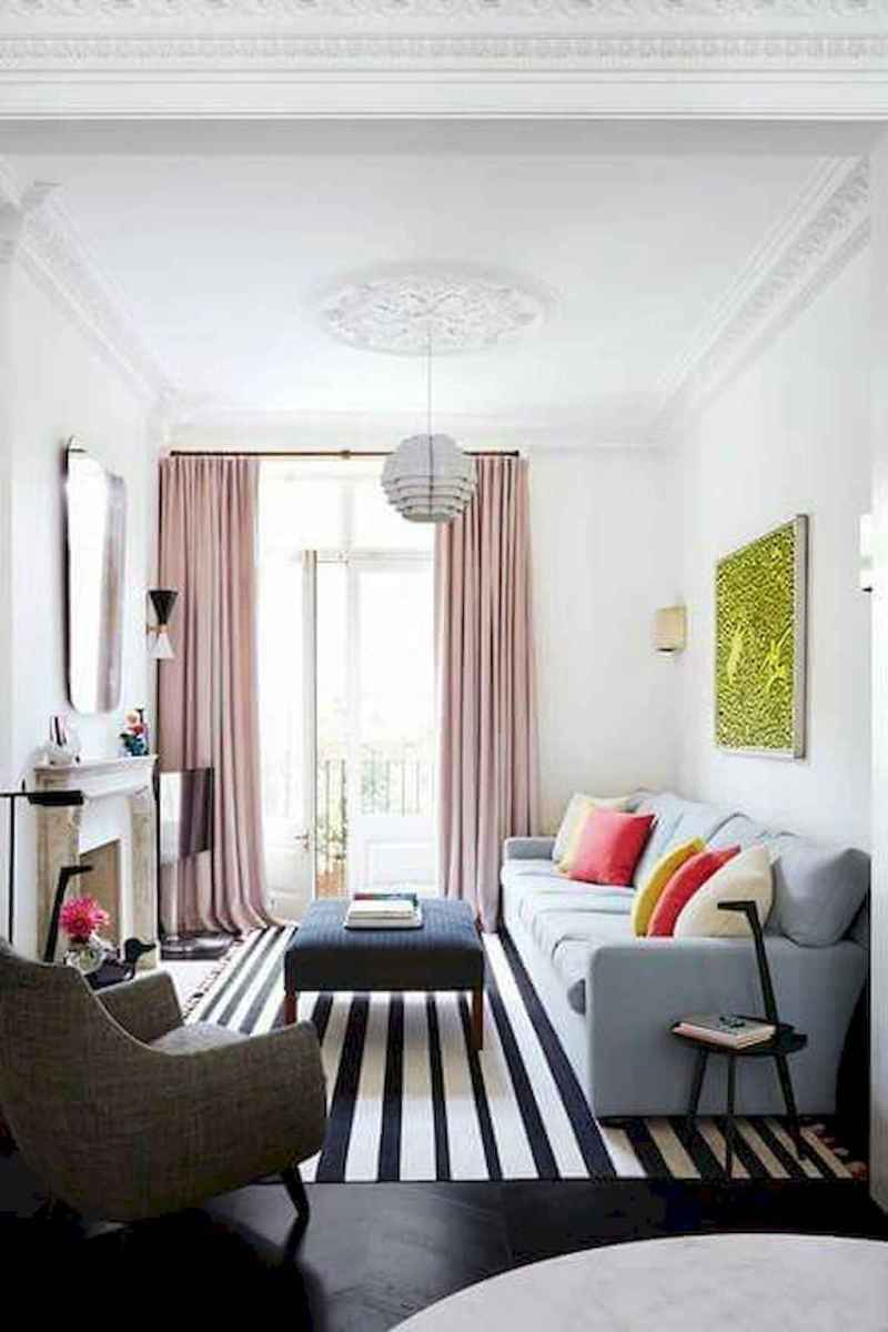 01 small apartment living room layout ideas