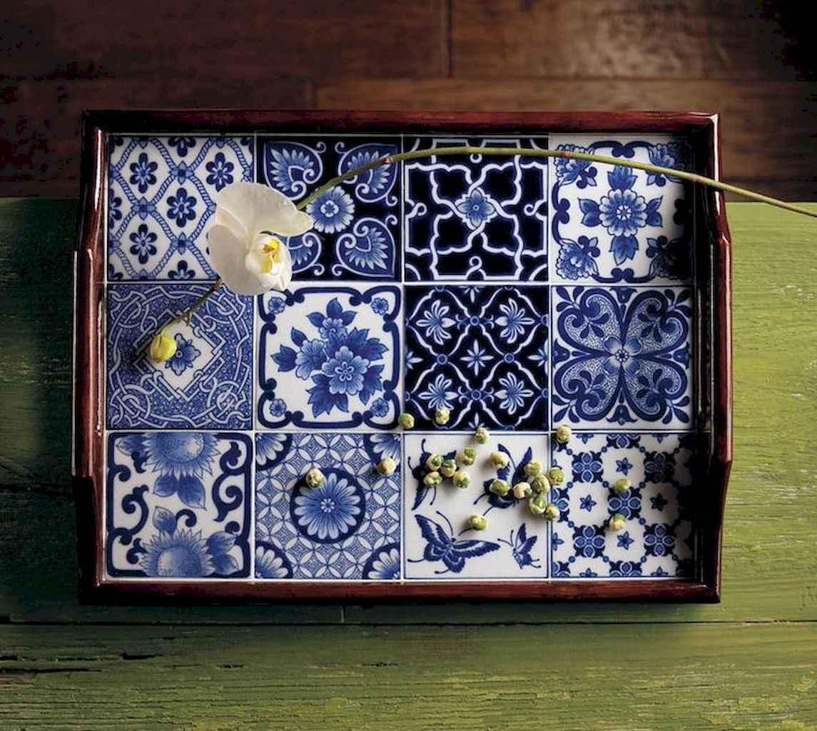 02 diy serving tray design ideas