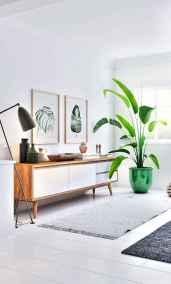 03 luxurious modern living room decor ideas